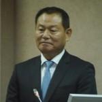 國安局示警 中國網軍攻擊重點轉向智慧手機