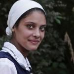終結女性割禮陋習 非洲中東有待努力