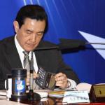 78小時危機處理 馬英九辭黨主席內幕