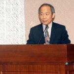 5立委補選 明年2月7日舉行