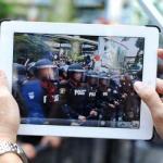 法令進逼 全球網路自由度再倒退