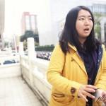 花150萬當選市議員 陸生蔡博藝:新媒體力量