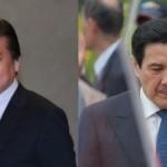 張顯耀案 綠委:應儘速暫停兩岸協商