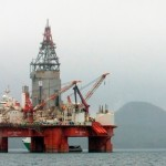 蘇格蘭獨立最後辯論 聚焦北海油田