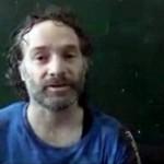 美國記者敘利亞遭綁架2年 驚喜獲釋
