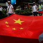 香港政改框架今揭曉 北京預料會「有事」