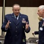 北約捋俄羅斯虎鬚 東歐部署常設基地