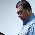 黎智英4000萬港幣 掀起香港政治風暴
