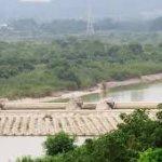 汙染「母親河」 統一曾文溪開發案爆爭議
