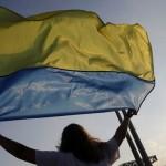 入侵烏克蘭支援叛軍 俄羅斯觸怒國際