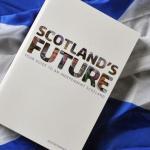 蘇格蘭獨立是否重演「魁北克經驗」?