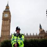 防堵恐怖份子歸國 英國考慮撤銷護照