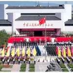 中共重塑抗日戰爭史 14年而非8年