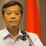 薪資低 勞動部長:考慮將加薪列政府採購標準