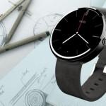智慧型手錶冷銷 業界期待蘋果突破