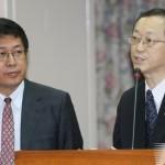 防劣油 衛福部今天起禁止香港豬油進口