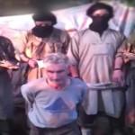 恐怖組織嗜血成性 法國人質遭斬首