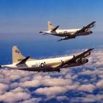 美國考慮賣越南P-3巡邏機 強化對中國偵察