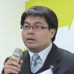 官司敗訴 綠營:馬英九是台灣民主之恥