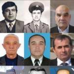 美中重要盟邦烏茲別克 政治犯煉獄