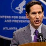 防疫陣線破功 美國出現首例伊波拉