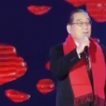 富邦集團總裁蔡萬才病逝 享壽86歲