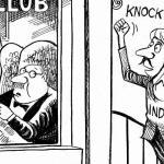 時事漫畫疑歧視印度 《紐約時報》道歉