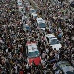 香港大律師公會:公民抗命是哲學原則 非法律原則