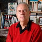 蒙迪安諾 紮根於創傷土壤的作家