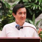 總統國慶演說「以民主為傲,以台灣為榮」