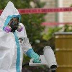 美國伊波拉防線再次失守 德州驚爆第二例