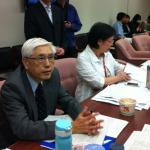 南僑稱行政疏失 食藥署態度強硬:非常不應該