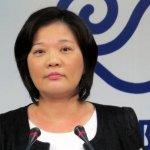 APEC王張會 陸委會:近日內展開聯繫