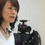 蘇慧貞當選成大校長 創校83年首位女校長