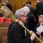 加拿大國會糾儀長扮英雄 擊斃恐怖分子