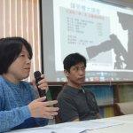 媒體勞權新組織成立 呼籲跨公司大串連