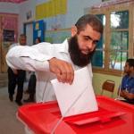 阿拉伯之春搖籃國 舉辦新憲制首次大選