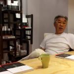 柯P文化局長角力戰 倪重華:我只是被選的