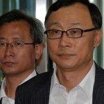 南韓檢察總長清理門戶 調查自家檢察官