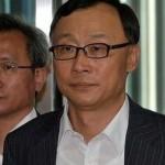 南韓檢察總長鬥媒體 起訴朝鮮日報