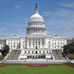 美國國會也空轉 民主黨沒在怕