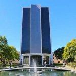 頂尖大學排名出爐:加州理工衛冕 台大退8名