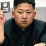 南韓國情院:金正恩要在3年內統一朝鮮半島