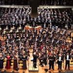 新世代古典音樂之都 柏林領導風騷