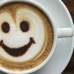1天3杯咖啡 肝癌風險降一半