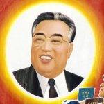中國檔案解密:金日成想打「第二次韓戰」