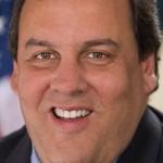 共和黨胖州長 中間路線問鼎白宮