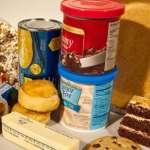 反式脂肪危害大 美FDA逐步禁用