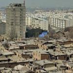 十八屆三中後 城鎮化藍圖可望成形