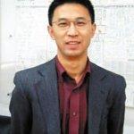 北京清華發現新腫瘤標記 一滴血監測肺癌